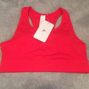 Fabletics Other - Fabletics Outfit